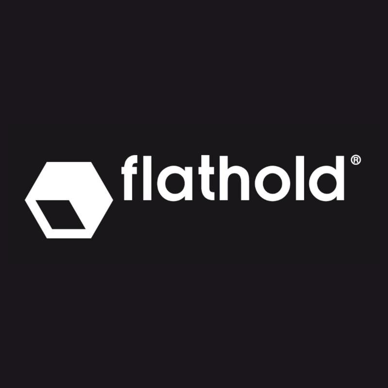 flathold-milanoclimbingexpo