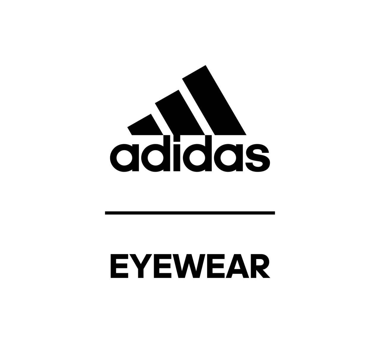 adidas-sport-eyewear-milanoclimbingexpo