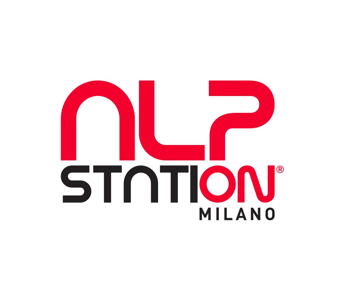alpstation-milanoclimbingexpo